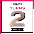 Escape Sansiri Hotel Collection turns two with a deal